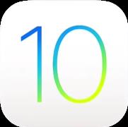iOS 10でカメラのシャッター音とスクリーンショット時の音を消す方法