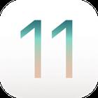 iOS 11.3リリース!AR機能の強化や新しいAnimoji、メッセージのiCloudバックアップの追加の他、話題になったバッテリー低下に合わせたパフォーマンス抑制機能のオフが可能に
