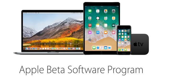 Appleが一般登録者向けに「iOS 11 Public Beta 6」の配信を開始