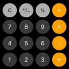 iOS 11の純正計算機アプリで「1+2+3」が「24」になりまともに計算できない問題が発覚。原因は記号タップ時のアニメーションと判定