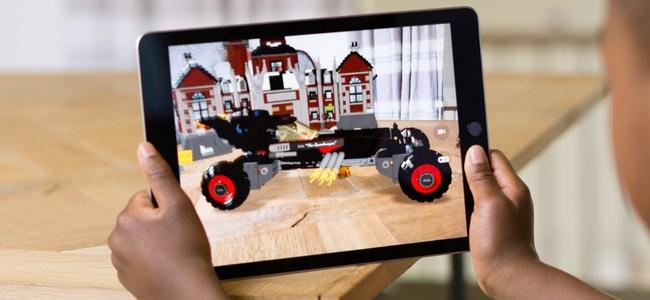 iOS 11ではOS標準で動画のライブ配信機能を搭載か
