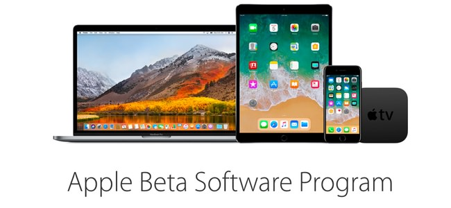 AppleがiOS 11のパブリックベータ版の配信を開始