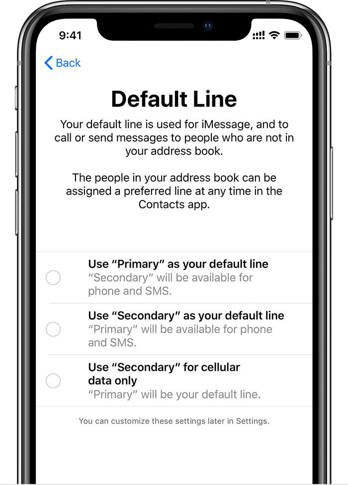 ios12-iphone-setup-dual-sim-default-line-cropped