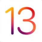iOS 13.4/iPadOS 13.4のリリースが3月25日(水)に決定