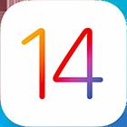 iOS 14.8/iPadOS 14.8リリース!すべてのユーザーに推奨されるセキュリティアップデートを含む