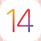 iOS 14にはiPhoneの背面のダブルorトリプルタップにiPhoneの操作を割り当てることが可能に