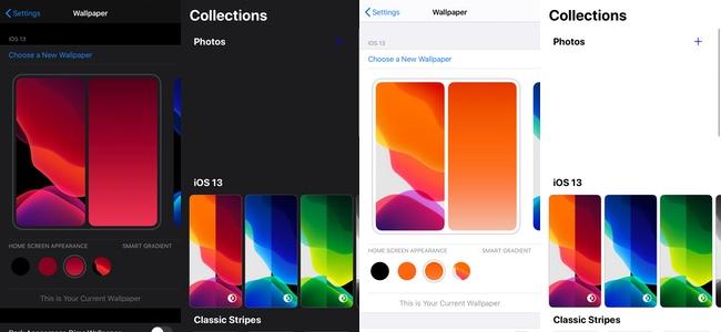 「iOS 14」ではホーム画面にウィジェットが配置可能に?