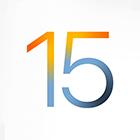 iOS 15で一部のアプリで出るなかなか消えない通知を今までと同じに戻す方法