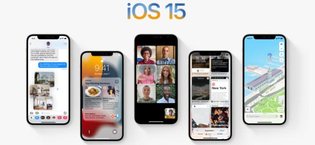 WWDC21、基調講演後の公式発表でわかったiOS 15の気になる機能。Safariが引っ張ってページ更新がやっと可能に、アプリ間ドラッグ・アンド・ドロップ、ホーム画面のページ並び替え、など