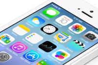 【iOS 7まとめ】新機能、変更点、使い方まで!iOS 7関連の記事まとめ