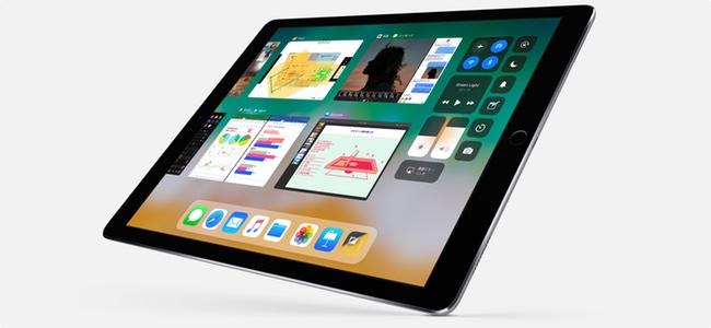 来年2019年のiOS 13はiPad向け新機能に多く焦点を当てたものになる?