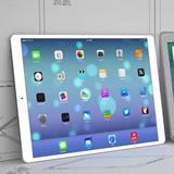12.9インチ「iPad Pro」は今年9月に新iPhoneと同時に発売?標準でスタイラスが付属するとの情報も