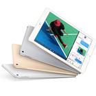 iPhone Xに新色と新型となるiPad(6th)が登場予定!?