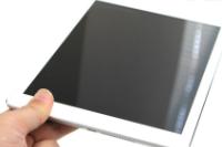 【iPad解体新書】薄く!軽くなった!iPad Airの新型ボディをあらゆる角度から舐め回す!!