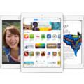 【発表会速報】Apple、iPad Airを発表!薄く軽くハイパフォーマンスに!!51,900円から