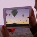 見れば見るほど欲しくなる!AppleがiPad AirのテレビCMをYouTubeで公開!
