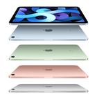 Apple Storeにて「iPad Air(第4世代)」の発売も開始。出荷の最短はiPhone 12と同じ10月23日