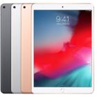 次期iPad miniは画面サイズが8.4インチにアップして、狭額縁+Touch IDの形になり3月発表か
