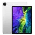 新iPad Pro発売!超広角カメラとLiDARスキャナを追加、トラックパッドを搭載しiPad本体が浮くフローティングデザインとなった新しいMagic Keyboardも登場