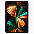 iPadOS 15での1つのアプリが使用できるメモリ最大値は12GBになる模様