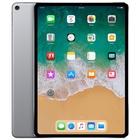 新iPad Proのディスプレイ解像度は現行モデルと同じか