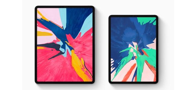 GeekBenchでの新iPad Proのベンチマークスコアが判明。マルチコアで前モデルから最大で90%以上のスペックアップ