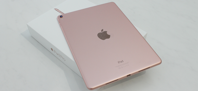 Appleが来週3月20日から24日の間にも新型iPad3種を発表予定!?