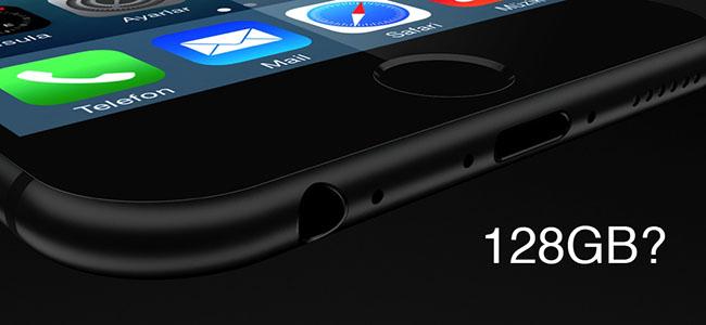 iphone 6 128GB_01