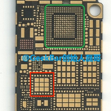 iPhone 6(仮)へのNFC搭載が確実になりそうな件