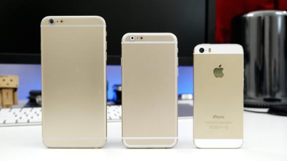 iphone 6 uwasa matome (1)