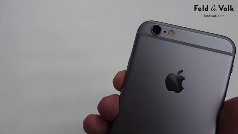 iphone 6 uwasa matome (2)