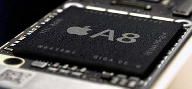 iphone 6 uwasa matome (3)