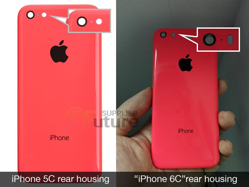 iphone 6c leak_03