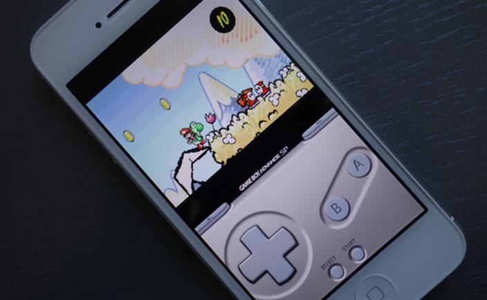 iphone gameboy emulator (1)