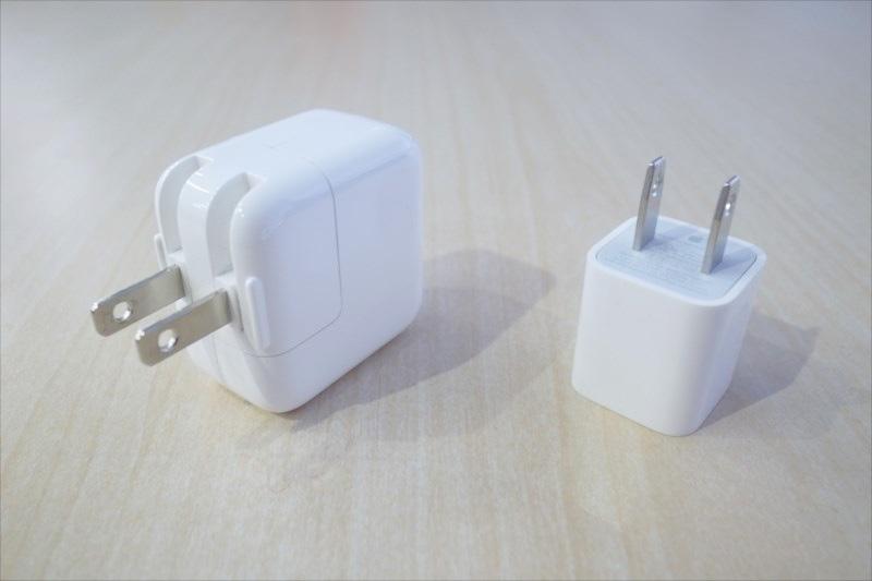 iphone input ampare (4)
