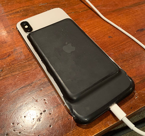 iphone-x-battery-case
