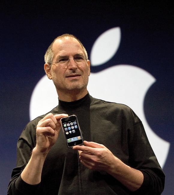 iphone10year03