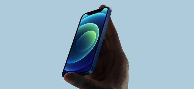 「iPhone 12 mini」販売不振で危惧された次期miniだが、「iPhone 13 mini」は発売されるかも