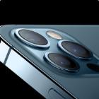 iPhone 13シリーズ、カメラのレンズ部分の出っ張りがなくなりユニット全体のみが出る形に?