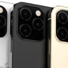 今年の「iPhone 13」シリーズ発表は9月14日、17日予約の24日発売の可能性が高い?