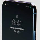 『iPhone 13 Pro」のディスプレイは常時表示や120Hzリフレッシュレートに対応か