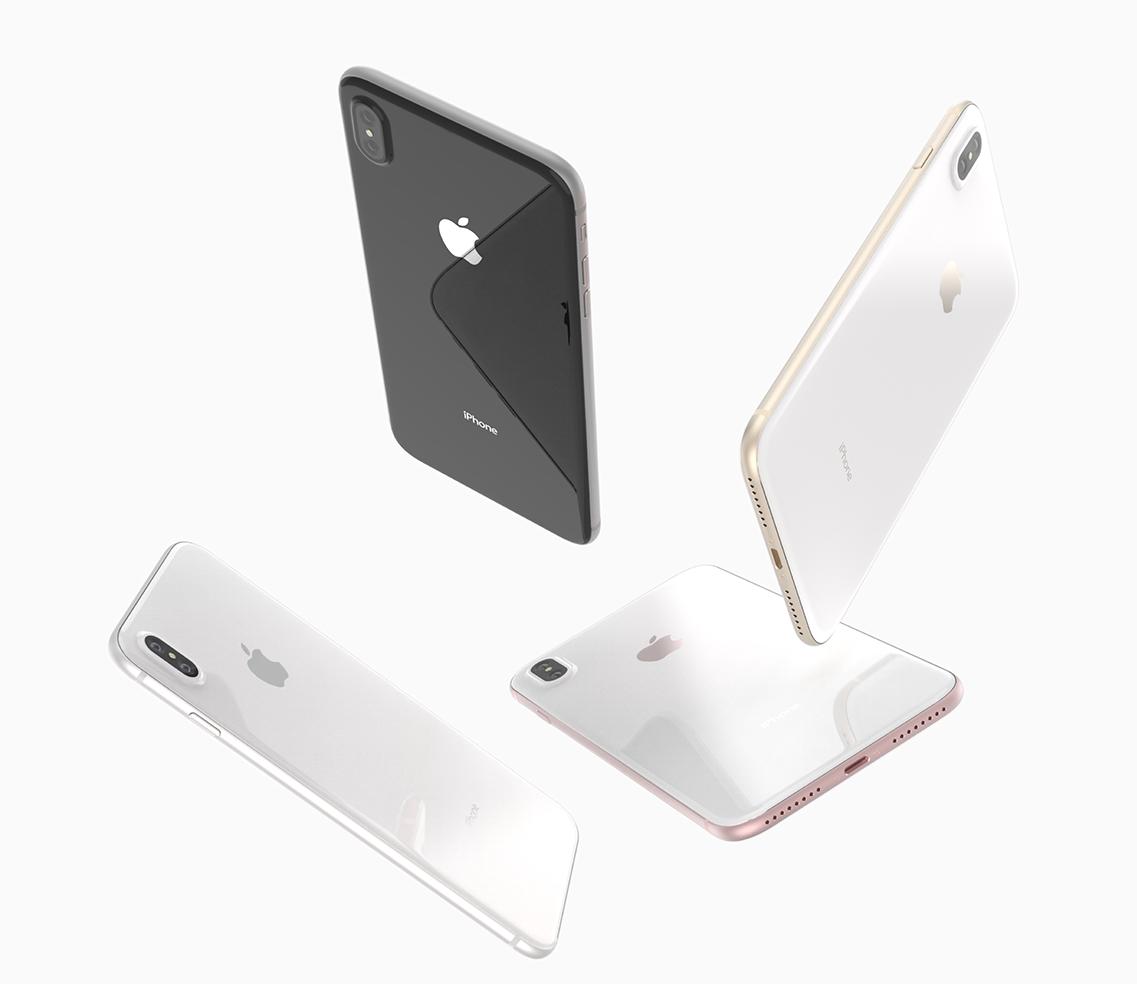 iphone3model_01
