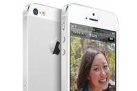 米Apple、2013年第2四半期にiPhone 5Sの生産を開始する模様!今夏発売に向けてか