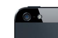 iPhone 5Sではスローモーション動画が撮れるようになるかも!