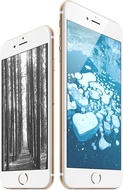 iphone6-lob-hero-bb-20150316