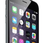 iPhone 6s発売日予想に新説、9月25日(金)になるとの情報
