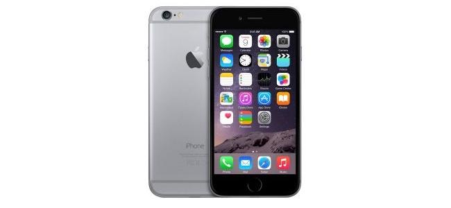 AppleがiPhone 6以降の端末で保証外バッテリー交換を有償で行ったユーザーに5,600円の返金対応を開始