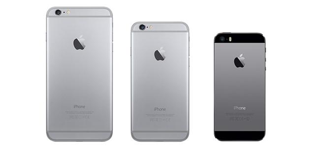 2016年3月に新しい4インチiPhone 6cとApple Watch 2が発表されるかも!?