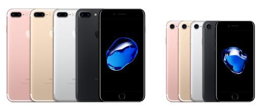 iphone77plus_01