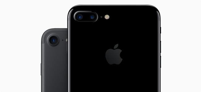 iPhone 7の品不足は10月上旬にも解消される可能性あり?
